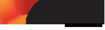 Catlike Logo